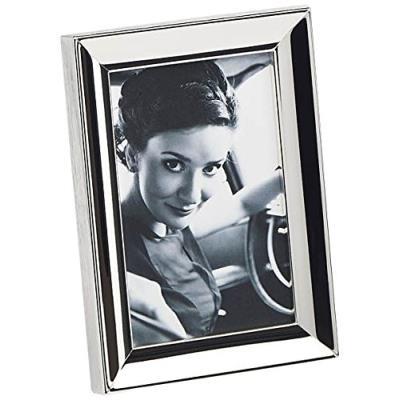 Walther Amelie 10x15 Metall Portrait WZ015S