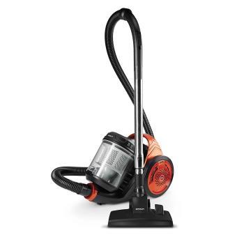 aspirateur sans fil cyclonique polti forzaspira c130 plus achat prix fnac. Black Bedroom Furniture Sets. Home Design Ideas