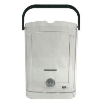reservoir d 39 eau tassimo bosch achat prix fnac. Black Bedroom Furniture Sets. Home Design Ideas