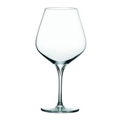 Image du produit Verres à Bordeaux Esprit Merlot, 4 pièces
