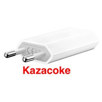 Chargeur secteur usb iphone 4 4s 5 5s 6 6 achat prix fnac - Chargeur iphone 6 fnac ...