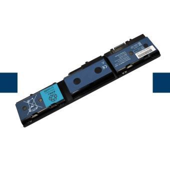 batterie pour ordinateur portable acer aspire 1820pt visiodirect achat prix fnac. Black Bedroom Furniture Sets. Home Design Ideas