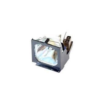 microlamp lampe de projecteur achat prix fnac. Black Bedroom Furniture Sets. Home Design Ideas