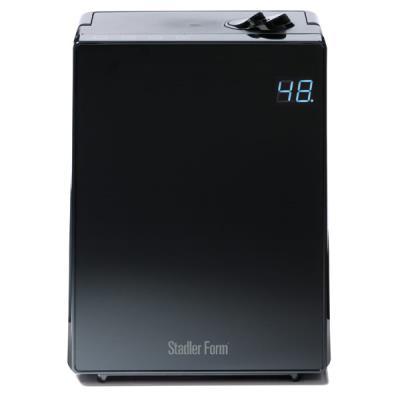 Stadler Form - Humidificateur Ultrasonic à vapeur froide ou tiède pour 308€
