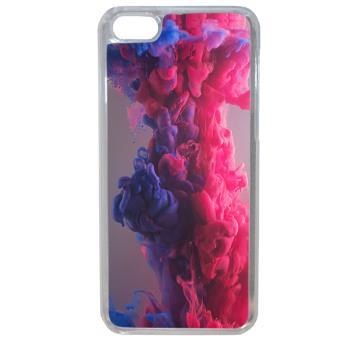 Etui housse coque originale peinture apple iphone 6 - Housse clic clac originale ...