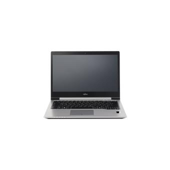fujitsu lifebook u745 ultrabook core i5 5200u 2 2 ghz windows 7 pro 64 bits 8 1 pro 64. Black Bedroom Furniture Sets. Home Design Ideas