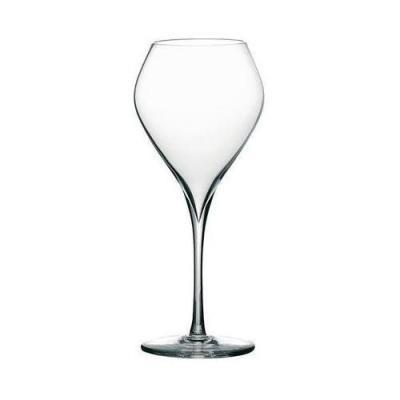 Image du produit Verres à vin blanc Esprit blanc, 4 pièces