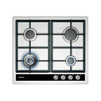 Table de cuisson gaz siemens ec 645 hb 90 e achat prix - Table de cuisson gaz siemens ...