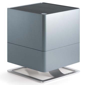 humidificateur d 39 air oskar m tal achat prix fnac. Black Bedroom Furniture Sets. Home Design Ideas