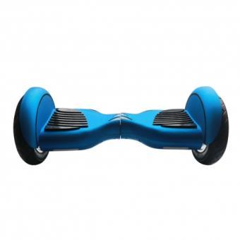 hoverboard ab welchem alter
