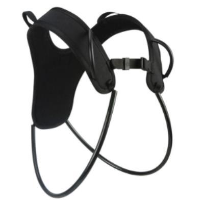 Porte-matériel Zodiac Black Diamond Taille M/l pour 35€