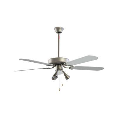 Bimar ventilateur de plafond vsd10 pour 148€
