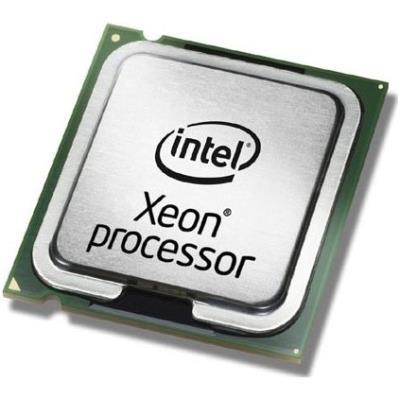 Intel BX80646E31240V3. Vitesse du processeur de lhorloge: 3400 GHz, Processus du processeur: 22 nm. Bande passante mémoire (max): 25.6 Go s. Puissance thermique: 80 W. Mémoire interne maximale: 32 Go, Mémoire interne maximale: 32768 Mo Caractéristiques :