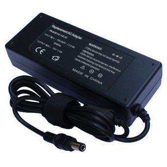 votre PC247 Alimentation 15V 5A Laptop/PC portable Adaptateur/Chargeur