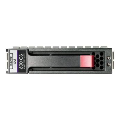 Vos serveurs ont-ils besoin de lecteurs de disques SAS haute performance pour vos applications stratégiques et orientées stockage ? Les disques durs SAS HPE Server pour les applications d´entreprise et de milieu de gamme fournissent des solutions haute pe