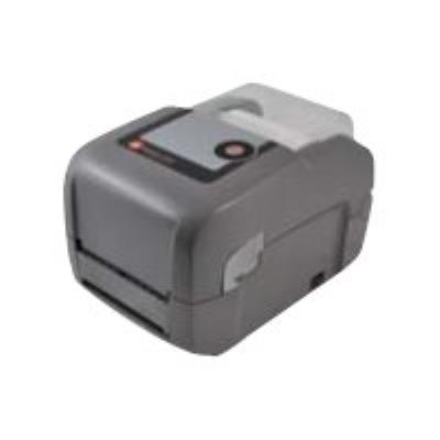 La gamme d´imprimantes d´étiquettes 4 pouces combine une valeur supérieure avec des fonctionnalités et des options que l´on ne retrouve généralement que sur les imprimantes plus onéreuses. Disponible en quatre modèles distincts, la E-Class Mark III a été
