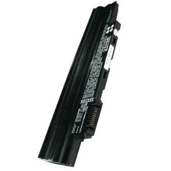 batterie pc portables e force pour acer aspire one d257. Black Bedroom Furniture Sets. Home Design Ideas