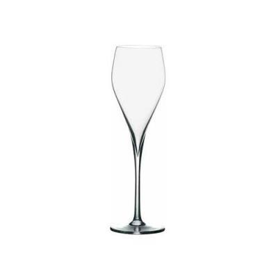Image du produit Verres à Champagne Esprit Champagne, 4 pièces