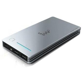 myaddiction batterie externe portable chargeur silver 12000 mah tablette achat prix fnac. Black Bedroom Furniture Sets. Home Design Ideas