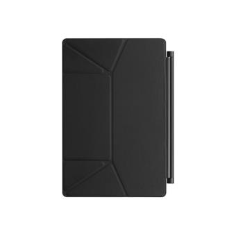asus transleeve vivo tui de protection pour pc tablette. Black Bedroom Furniture Sets. Home Design Ideas