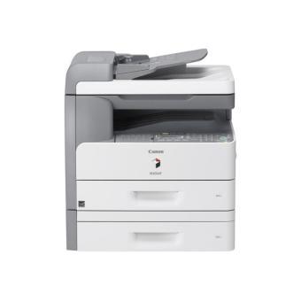 canon ir 1024f imprimante multifonctions noir et blanc achat prix fnac. Black Bedroom Furniture Sets. Home Design Ideas