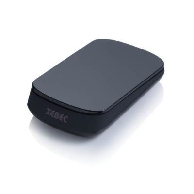 Haute résolution 1000DPI Surface supérieure tactile Haute précision Noir brillant Quantité : 1 Modèle : 506026073005 Référence fabricant : Mtouch Type : Accessoire Fabricant : Xebec Tech