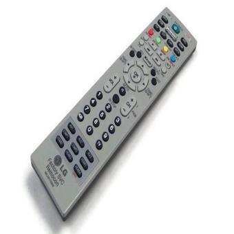 telecommande service pour tv lcd lg 90851 achat prix. Black Bedroom Furniture Sets. Home Design Ideas