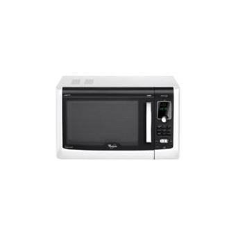 whirlpool family chef ft 338 wh four micro ondes grill pose libre blanc achat prix fnac. Black Bedroom Furniture Sets. Home Design Ideas