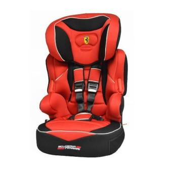 team tex si ge auto groupe 1 2 3 beline sp ferrari achat prix fnac. Black Bedroom Furniture Sets. Home Design Ideas
