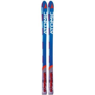 Atomic Outbreaker Ski Mixte - 161 pour 130€