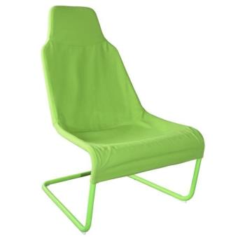 play fauteuil vert d 39 eau achat prix fnac. Black Bedroom Furniture Sets. Home Design Ideas