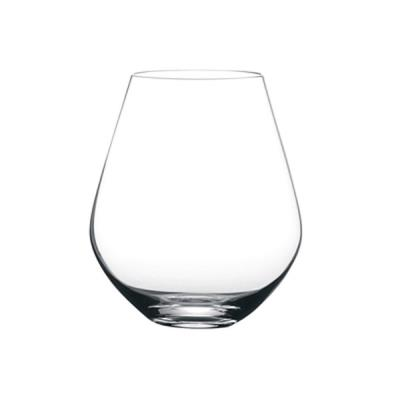 Image du produit Verres à eau Esprit Casual, 4 pièces