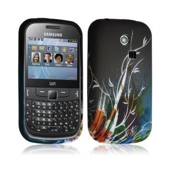 Samsung chat 335 maroc telecom