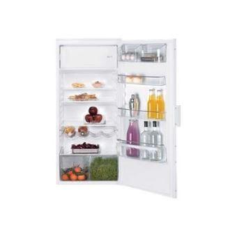 de dietrich drh920je r frig rateur avec compartiment freezer int grable achat prix fnac. Black Bedroom Furniture Sets. Home Design Ideas