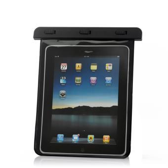 Pochette tanche pour ipad ipad2 ipad 3 samsung galaxy tab tablettes achat prix fnac - Pochette pour tablette samsung ...