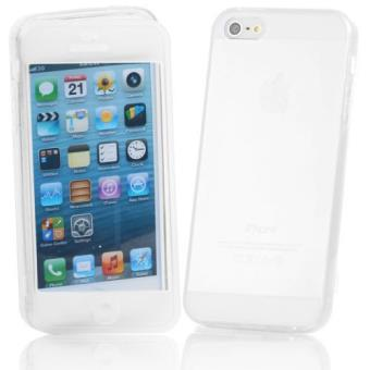 Etui Iphone C Fnac
