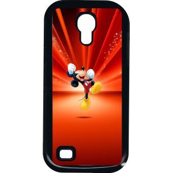 Coque samsung s4 mini disney mickey mouse petillant Acheter sur Fnac
