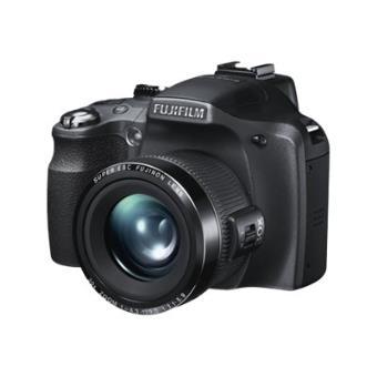 Fujifilm finepix sl245 appareil photo num rique for Prix appareil photo fujifilm finepix s5700