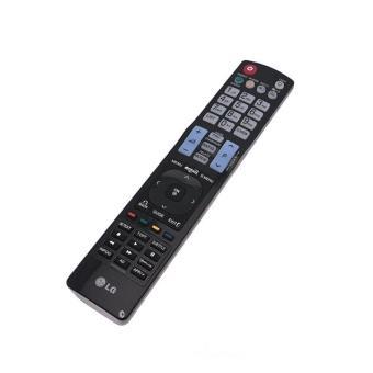 telecommande pour tv lg 97121 achat prix fnac. Black Bedroom Furniture Sets. Home Design Ideas