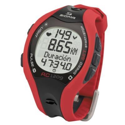 Pour les coureurs, la distance parcourue, la vitesse et la fréquence cardiaque sont des paramètres dentraînement importants. Grâce à la nouvelle ceinture thoracique Comfortex+ R3, SIGMA SPORT® rend la mesure de ces trois valeurs possibles avec un seul app