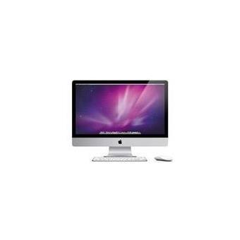 ordinateur apple imac 21 5 39 39 i5 2 7ghz 8go 1to fusion cto achat prix fnac. Black Bedroom Furniture Sets. Home Design Ideas