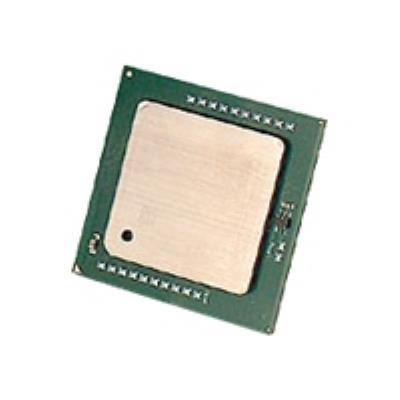 HP Intel Xeon E5-2637. Famille de processeur: Intel Xeon, Vitesse du processeur: 3 GHz, Socket de processeur (réceptable de processeur): Socket R (2011). Maximum RAM supportée: 750 Go, Prise en charge de la mémoire vitesse d´horloge: 800, 1066, 1333, 1600