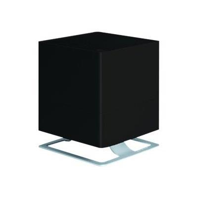 Stadler Form - Humidificateur OSKAR noir - hyper silencieux pour 173€