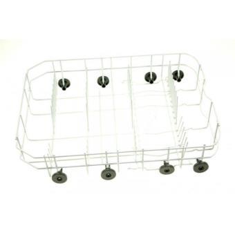 panier inferieur lave vaisselle pour lave vaisselle arthur martin achat prix fnac. Black Bedroom Furniture Sets. Home Design Ideas