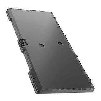 batterie pc portables pour hp qk648aa achat prix fnac. Black Bedroom Furniture Sets. Home Design Ideas