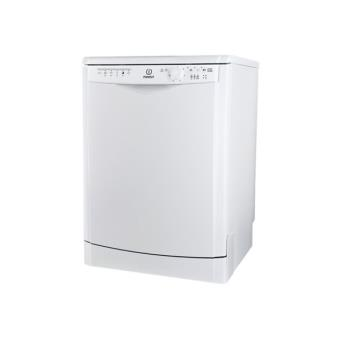 indesit dfg 26b1 lave vaisselle pose libre blanc achat prix fnac. Black Bedroom Furniture Sets. Home Design Ideas