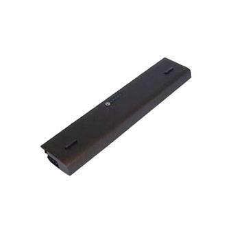 batterie pc portables compatible dell z600 5200mah. Black Bedroom Furniture Sets. Home Design Ideas