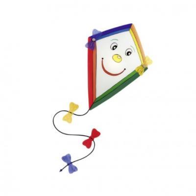 Plafonnier jeff multi couleur 1x60w - eglo lighting - 87639 pour 98€