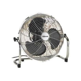 Ventilateur de sol 30cm Achat & prix Fnac