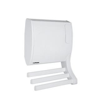 convecteur soufflant salle de bains acapulco achat prix fnac. Black Bedroom Furniture Sets. Home Design Ideas